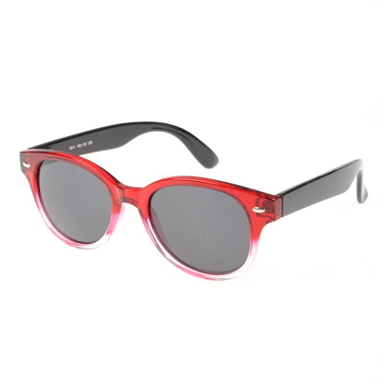 Gözlük 1816107155