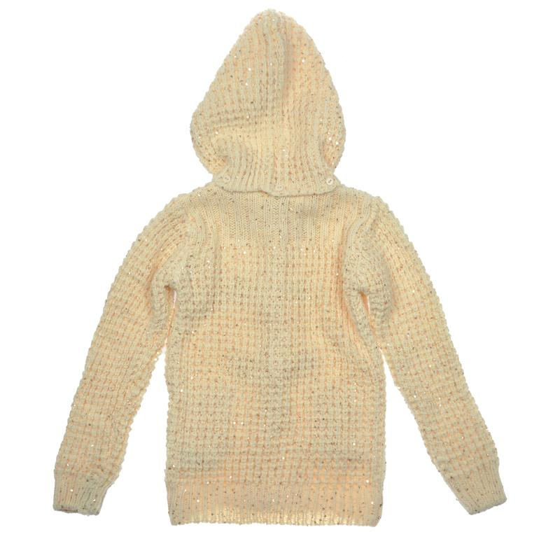 Kız Çocuk Triko Hırka 1523410100