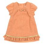 Kız Bebek Elbise 1522670100
