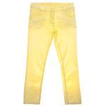 Kız Çocuk Pantolon 1612105100