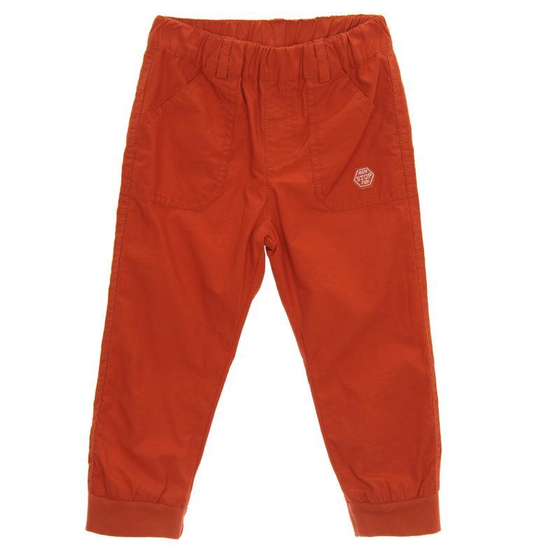Pantolon 1621160100