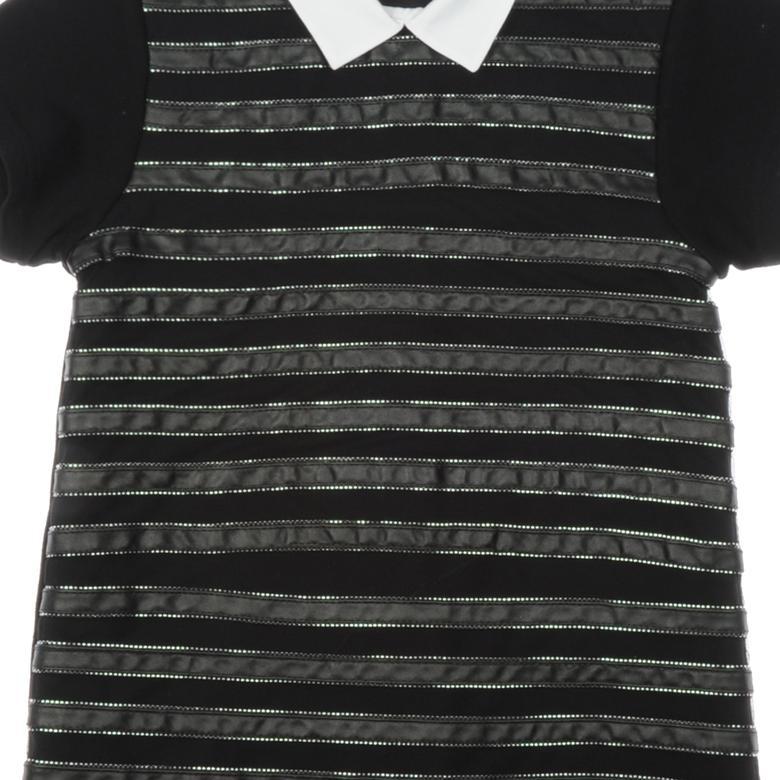 Kız Çocuk Elbise 1722606100