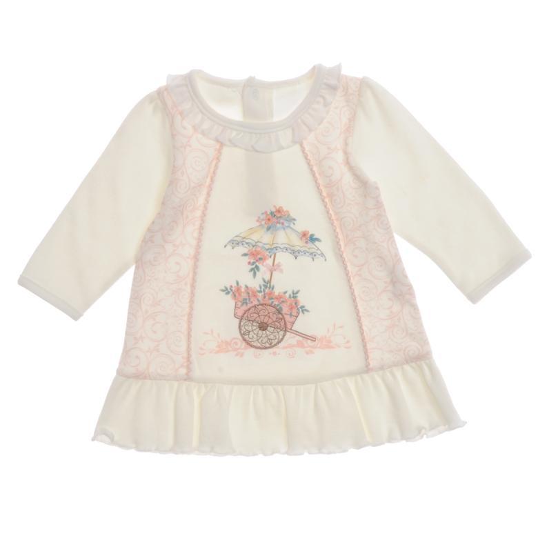 Kız Yenidoğan Elbise 1729509157