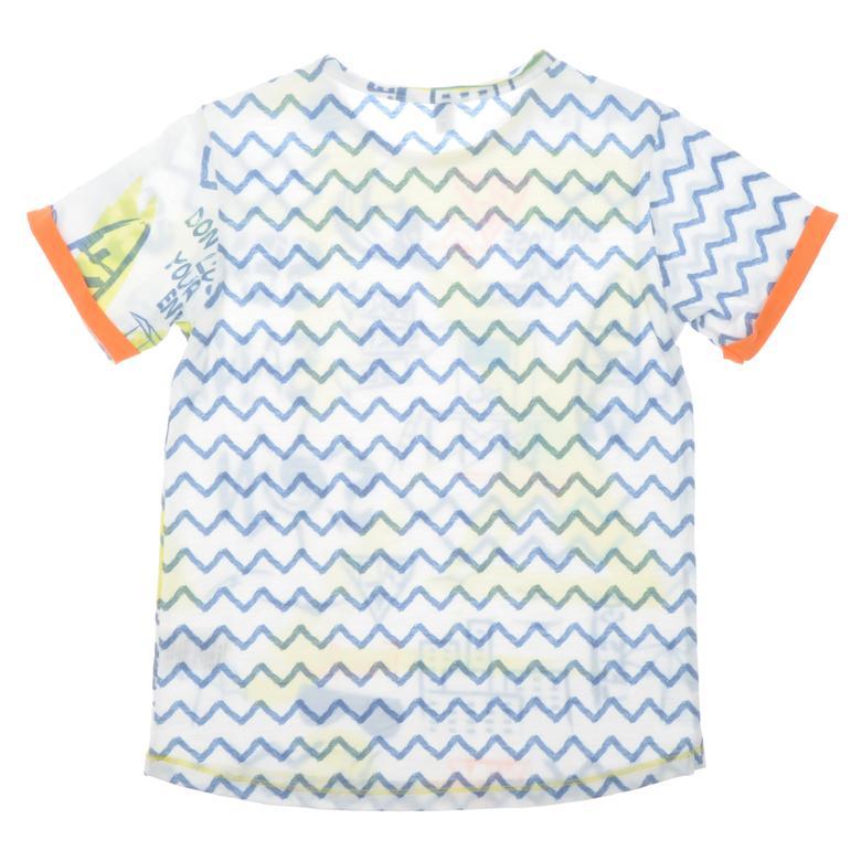T-Shirt 1810816100