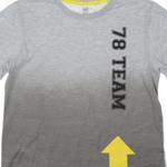 T-Shirt 1811703100