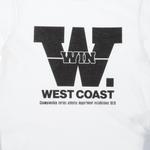 Erkek Çocuk T-Shirt 1811702100