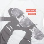 Erkek Çocuk T-Shirt 1811708100