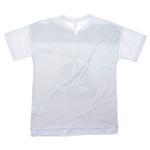 Erkek Çocuk T-Shirt 1811709100