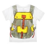 T-Shirt 1811731100
