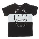 T-Shirt 1811792100
