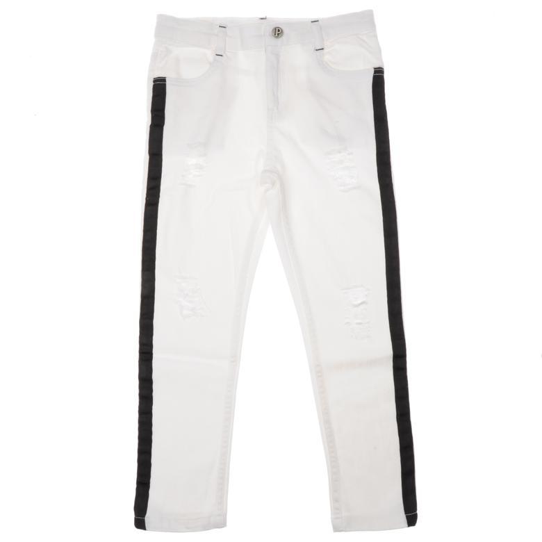 Erkek Çocuk Pantolon 1811100100