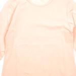 Kız Çocuk Basic Body 1524307100