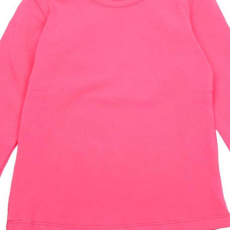 Kız Çocuk Basic Body 1524357100