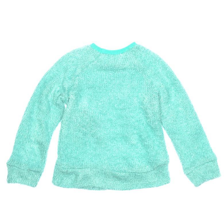 Kız Çocuk Body 1524367100