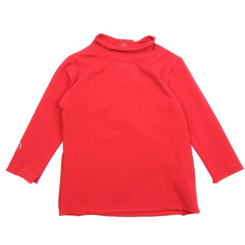 Kız Bebek Basic Body 1524397100