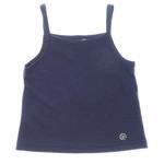 Kız Çocuk Basic Atlet 1610558100