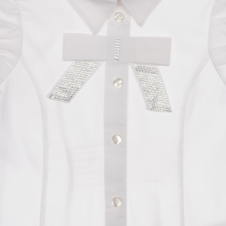 Kız Çocuk Gömlek 1712257100