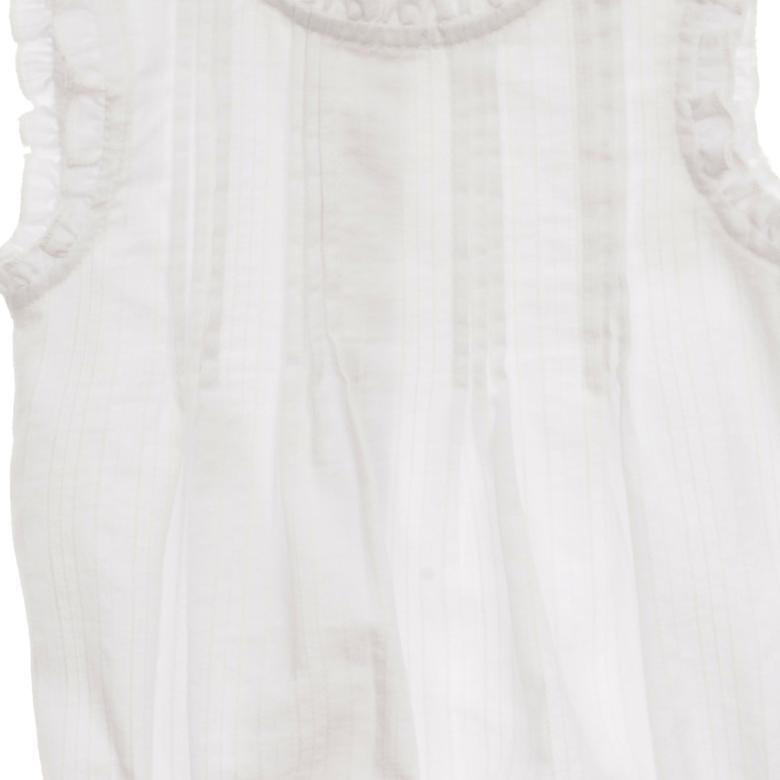 Kız Bebek Body Gömlek 1712291100