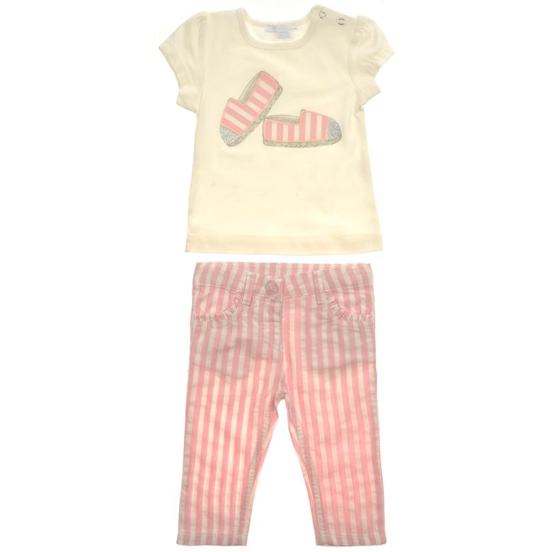 Kız Bebek Takım 1712099100