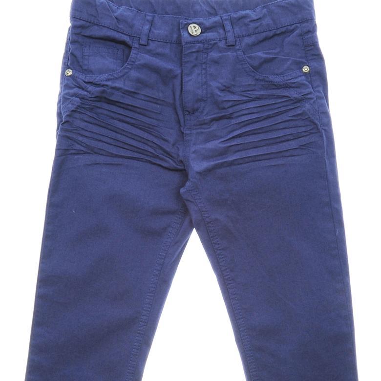 Erkek Çocuk Pantolon 1611105100