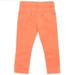 Erkek Çocuk Pantolon 1611155100