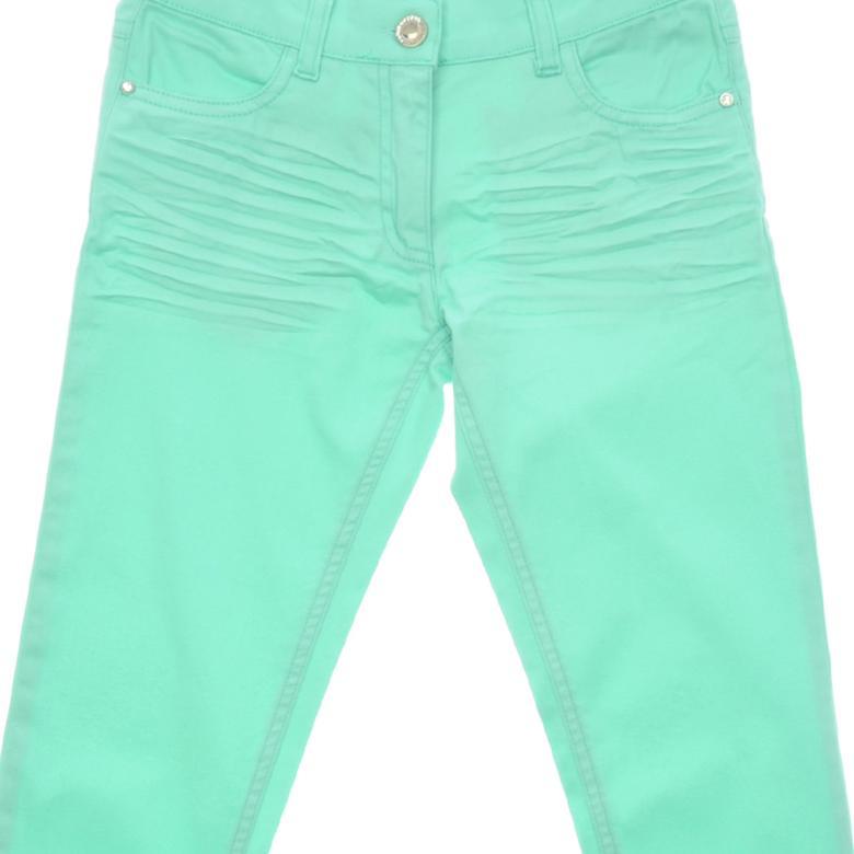 Kız Çocuk Pantolon 1612115100