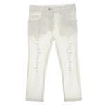 Kız Çocuk Denim Pantolon 1612160100