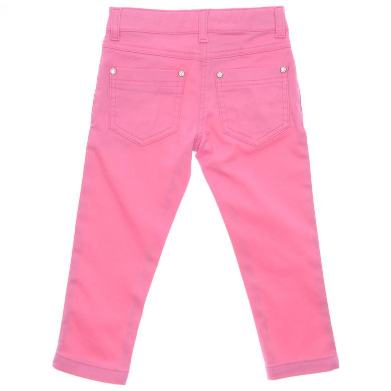 Kız Çocuk Pantolon 1612165100