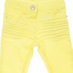 Kız Bebek Pantolon 1612185100
