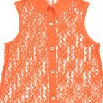 Kız Çocuk Gömlek 1612258100