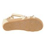 Kız Bebek Sandalet 1614200107