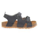 Erkek Çocuk Sandalet 1614200170