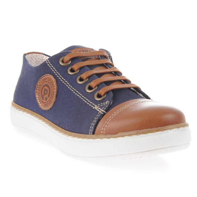 Erkek Çocuk Ayakkabı 1614202128