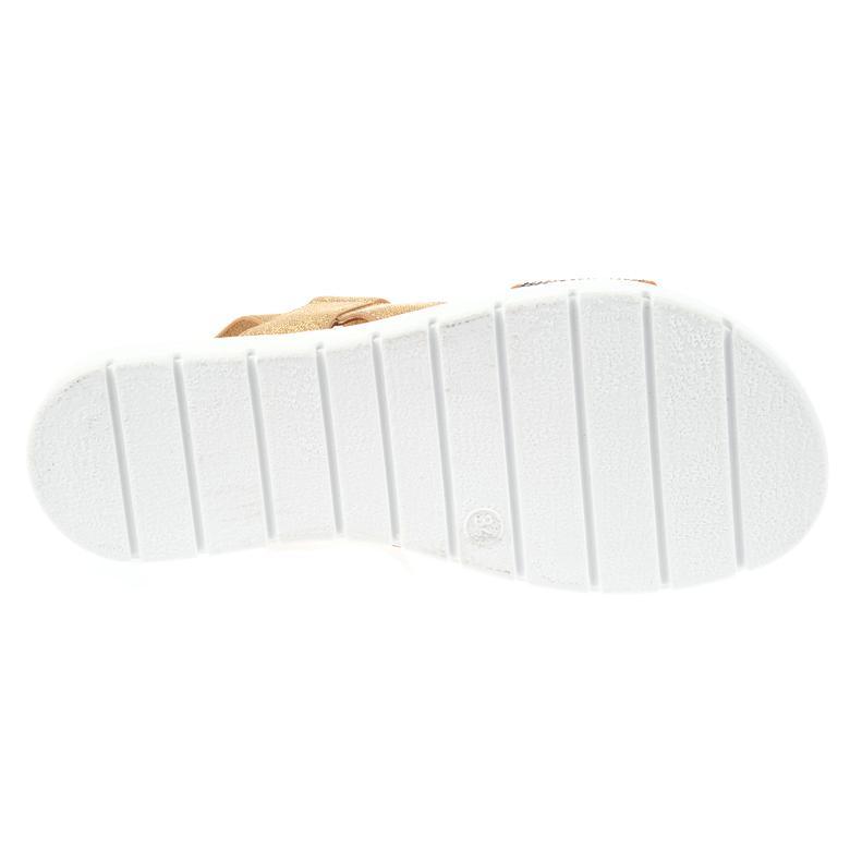 Sandalet 1614207128