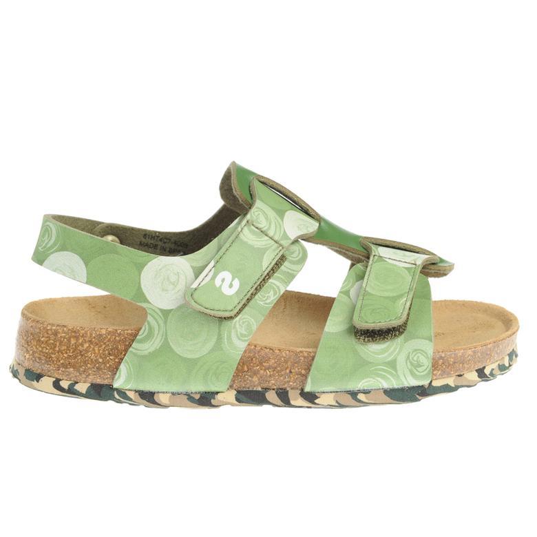 Erkek Çocuk Sandalet 1614207182