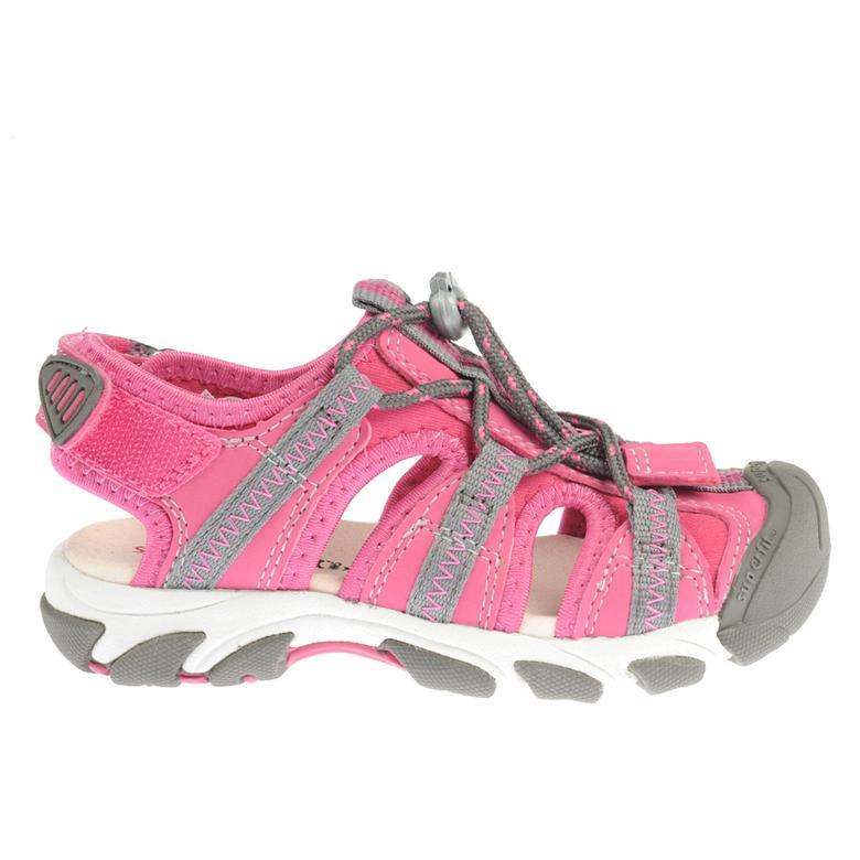 Ayakkabı 1614208139