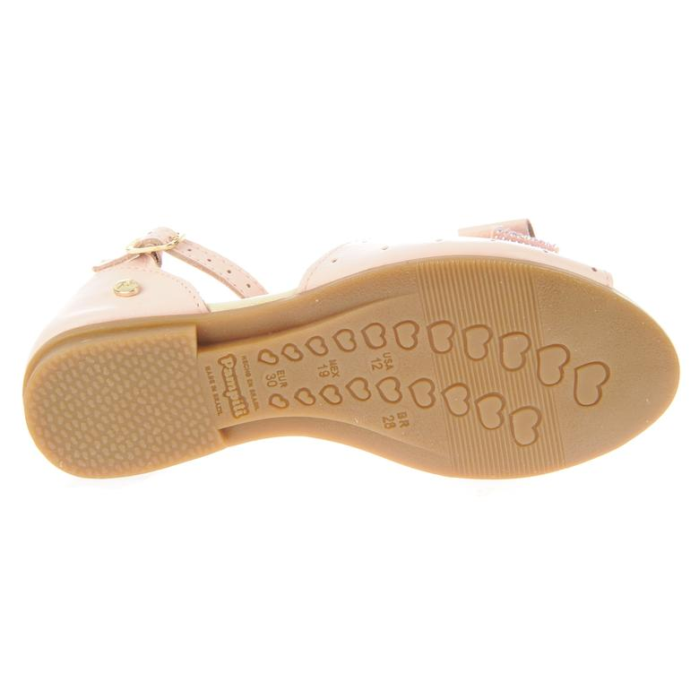 Kız Çocuk Sandalet 1614212107