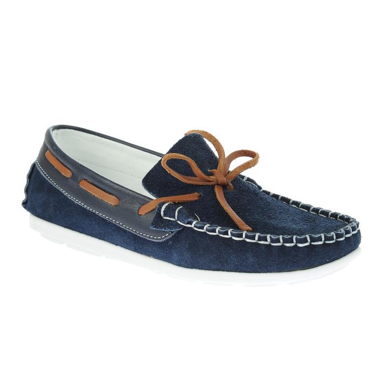 Erkek Çocuk Ayakkabı 1614212153