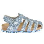 Erkek Çocuk Sandalet 1614214182