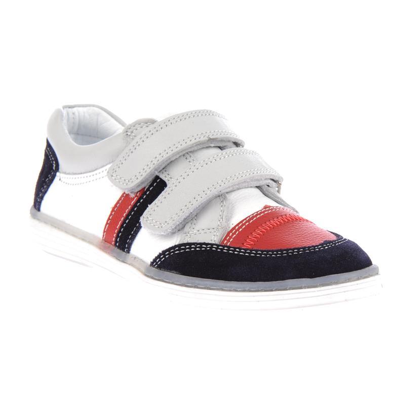 Erkek Bebek Ayakkabı 1614216170