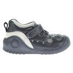 Unisex Bebek Ayakkabı 1614228170