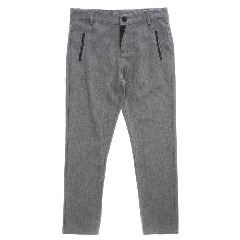 Pantolon 1621100100