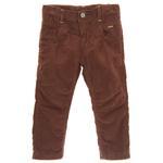 Erkek Çocuk Kadife Pantolon 1621150100
