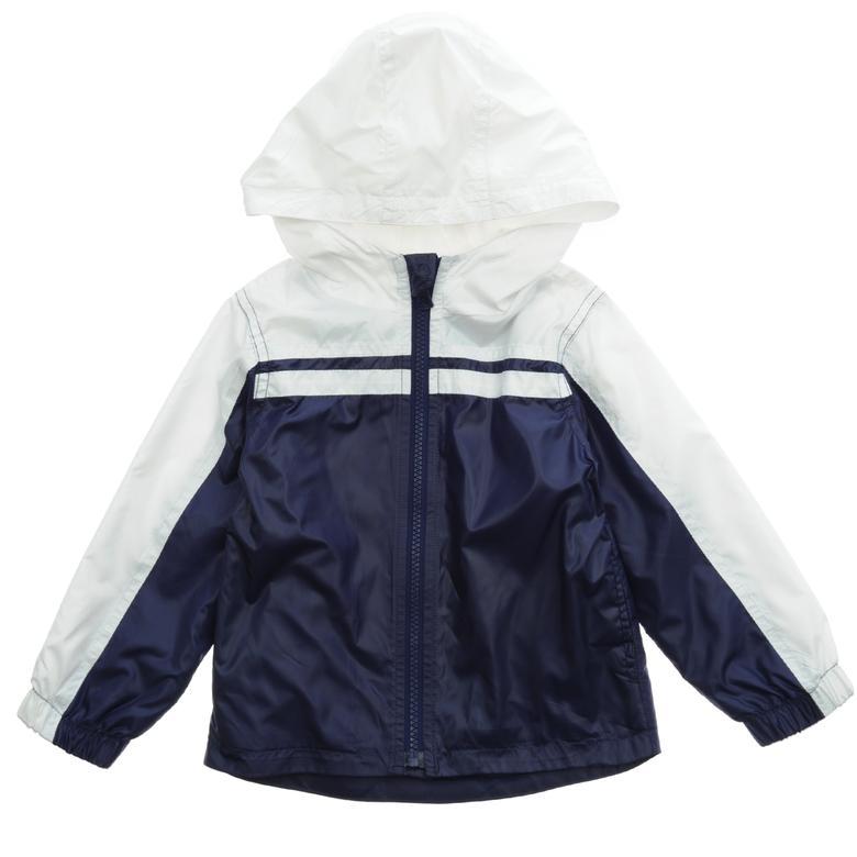 Erkek Çocuk Yağmurluk 1719651100