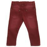 Erkek Çocuk Pantolon 1621159100