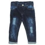 Denim Pantolon 1621156100