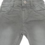 Erkek Bebek Pantolon 1621199100
