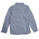 Gömlek 1621203100