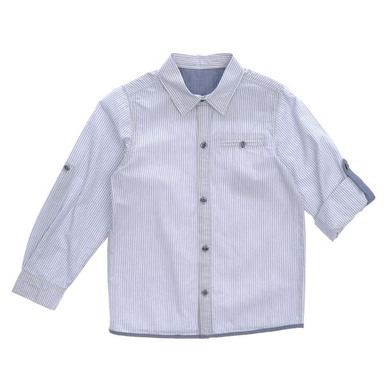 Gömlek 1621204100