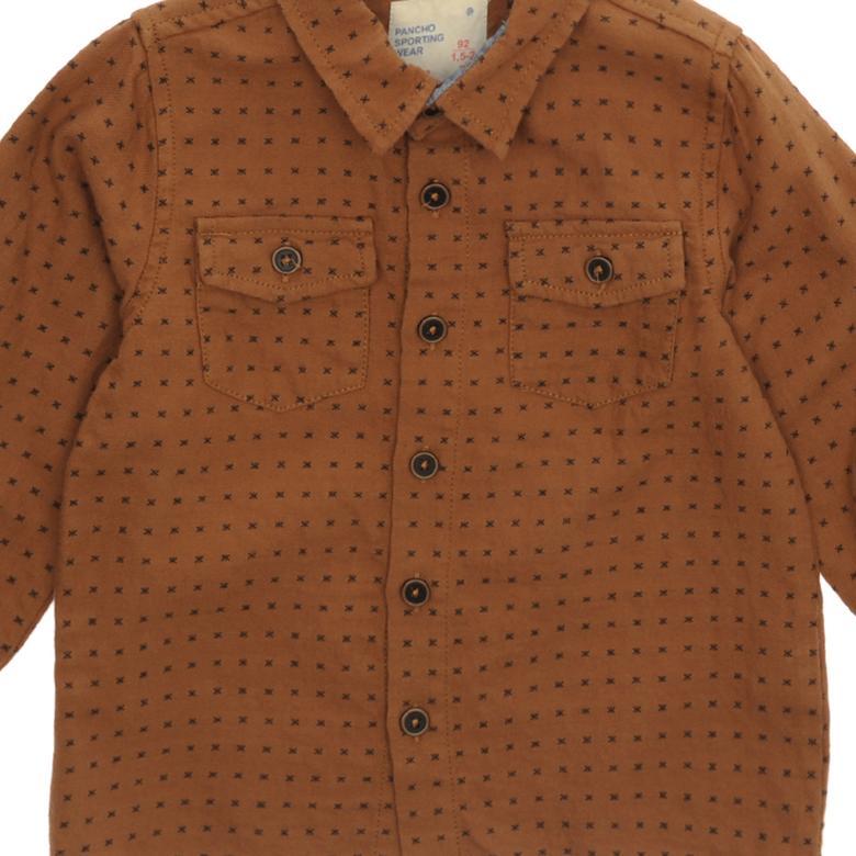 Gömlek 1621252100
